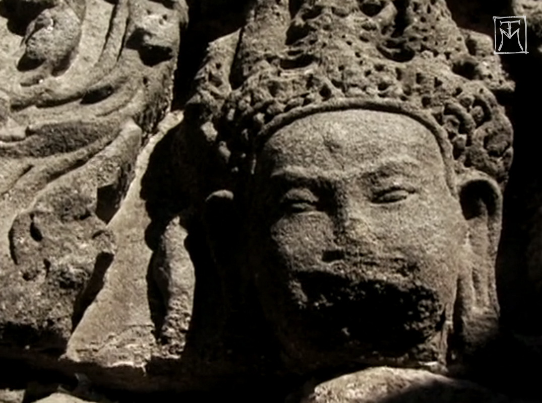 Remnants - Cambodia Documentary Film